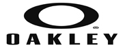 Proud Seller of Oakley Sunglasses